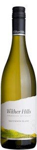 Wither Hills Marlborough Sauvignon Blanc 2012 - Buy Australian & New Zealand Wines On Line