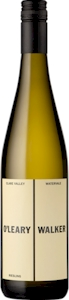 OLeary Walker Watervale Riesling 2017 - Buy