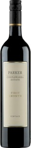 Parker Estate First Growth 2006 - Buy Australian & New Zealand Wines On Line