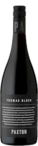 Paxton Thomas Block Grenache - Buy