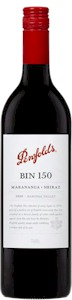 Penfolds Bin 150 Marananga Shiraz 2010 - Buy Australian & New Zealand Wines On Line
