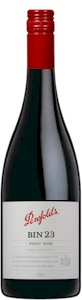 Penfolds Bin 23 Pinot Noir 2010 - Buy Australian & New Zealand Wines On Line