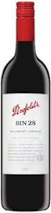 Penfolds Bin 28 Kalimna Shiraz 2009 - Buy Australian & New Zealand Wines On Line