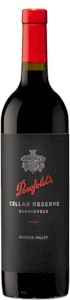 Penfolds Cellar Reserve Sangiovese - Buy