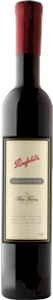 Penfolds Grandfather Liqueur Tawny 500ml - Buy Australian & New Zealand Wines On Line