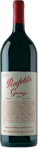 Penfolds Grange 1.5L MAGNUM 2001 - Buy Australian & New Zealand Wines On Line