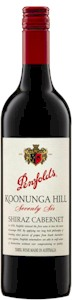 Penfolds Koonunga Hill Seventy Six - Buy