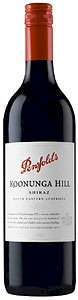 Penfolds Koonunga Hill Shiraz 2010 - Buy Australian & New Zealand Wines On Line