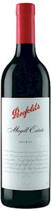 Penfolds Magill Estate Shiraz 2005 - Buy Australian & New Zealand Wines On Line