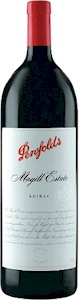 Penfolds Magill Estate Shiraz 2005 1.5L MAGNUM - Buy Australian & New Zealand Wines On Line