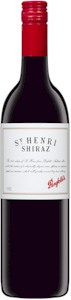 Penfolds St Henri 2007 - Buy Australian & New Zealand Wines On Line