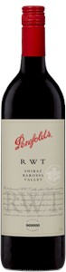 Penfolds RWT Shiraz 2009 - Buy Australian & New Zealand Wines On Line