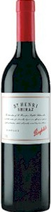 Penfolds St Henri 2001 - Buy Australian & New Zealand Wines On Line