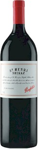 Penfolds St  Henri 2008 1.5L MAGNUM - Buy Australian & New Zealand Wines On Line