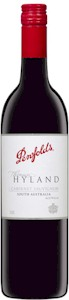 Penfolds Thomas Hyland Cabernet 2010 - Buy Australian & New Zealand Wines On Line