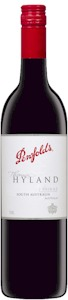 Penfolds Thomas Hyland Shiraz 2010 - Buy Australian & New Zealand Wines On Line