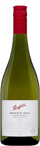 Penfolds Bin A Reserve Chardonnay 2007 - Buy Australian & New Zealand Wines On Line