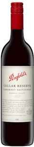 Penfolds Cellar Reserve Cabernet Sauvignon 2005 - Buy Australian & New Zealand Wines On Line