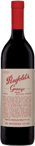 Penfolds Grange 2007 - Buy Australian & New Zealand Wines On Line