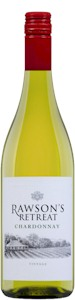 Penfolds Rawsons Retreat Chardonnay 2011 - Buy Australian & New Zealand Wines On Line