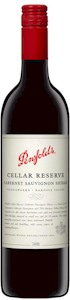 Penfolds Cellar Reserve Cabernet Shiraz 2005 - Buy Australian & New Zealand Wines On Line
