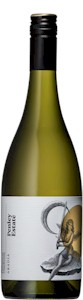Penley Estate Aradia Chardonnay - Buy