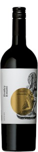 Penley Estate Atlas Shiraz - Buy