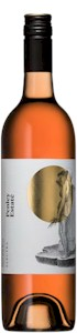 Penley Estate Electra Pinot Noir Rose - Buy
