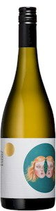 Penley Estate Genevieve Chardonnay - Buy