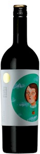 Penley Estate Hyland Shiraz - Buy