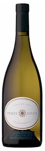 Penley Estate Aradia Chardonnay - Buy Australian & New Zealand Wines On Line