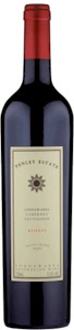 Penley Estate Reserve Cabernet Sauvignon 2009 - Buy Australian & New Zealand Wines On Line