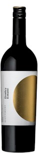 Penley Estate Scottsburn Cabernet Shiraz - Buy