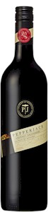 Pepperjack Barossa Cabernet Sauvignon 2011 - Buy Australian & New Zealand Wines On Line