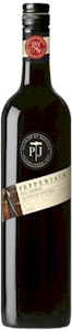 Pepperjack Barossa Shiraz 2011 - Buy Australian & New Zealand Wines On Line