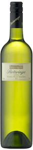 Pertaringa Bonfire Block Semillon 2009 - Buy Australian & New Zealand Wines On Line