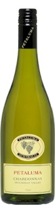 Petaluma Chardonnay 2008 - Buy Australian & New Zealand Wines On Line