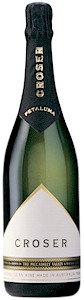 Croser Sparkling 2009 - Buy Australian & New Zealand Wines On Line
