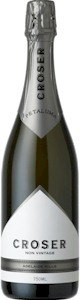 Croser Sparkling N.V - Buy Australian & New Zealand Wines On Line