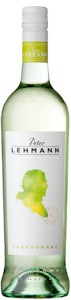 Peter Lehmann Chardonnay 2011 - Buy Australian & New Zealand Wines On Line