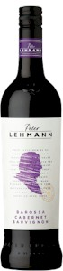 Peter Lehmann Cabernet Sauvignon 2009 - Buy Australian & New Zealand Wines On Line