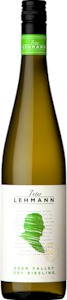 Peter Lehmann Eden Valley Dry Riesling 2012 - Buy Australian & New Zealand Wines On Line