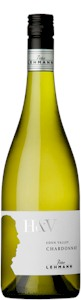 Peter Lehmann HV Eden Valley Chardonnay 2012 - Buy Australian & New Zealand Wines On Line