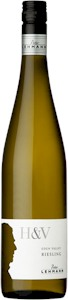 Peter Lehmann HV Riesling 2012 - Buy Australian & New Zealand Wines On Line
