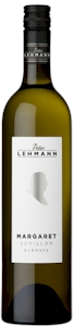 Peter Lehmann Margaret Semillon 2006 - Buy Australian & New Zealand Wines On Line