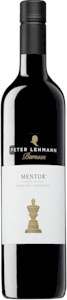 Peter Lehmann Mentor 2002 - Buy Australian & New Zealand Wines On Line