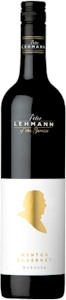 Peter Lehmann Mentor 2008 - Buy Australian & New Zealand Wines On Line