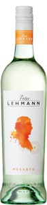 Peter Lehmann Moscato 2011 - Buy Australian & New Zealand Wines On Line