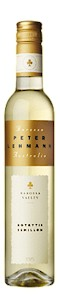 Peter Lehmann Botrytis Semillon 2008 375ml - Buy Australian & New Zealand Wines On Line