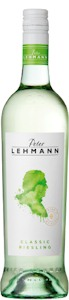 Peter Lehmann Riesling 2012 - Buy Australian & New Zealand Wines On Line